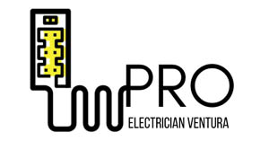 Pro Electrician Ventura